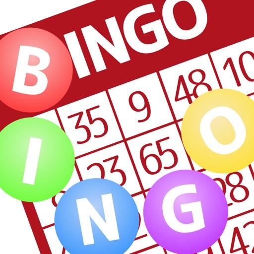 Bingo Online: Bingo Games