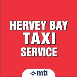 Hervey Bay Taxi