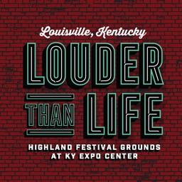 LTL Festival