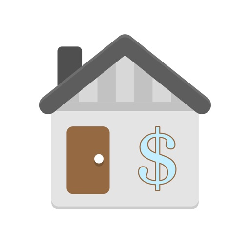 Malaysia Mortgage DIY