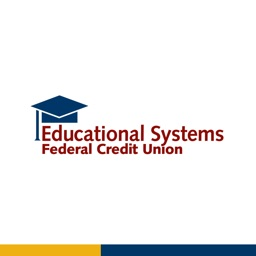 Educational Systems FCU iPad
