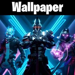 Battle Royale Wallpaper HD