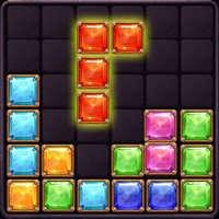 Codes for Block Puzzle Jewels 2020 Hack