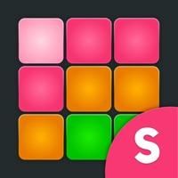 SUPER PADS - Become a DJ