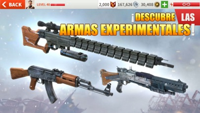 Descargar Brothers in Arms® 3 para Android