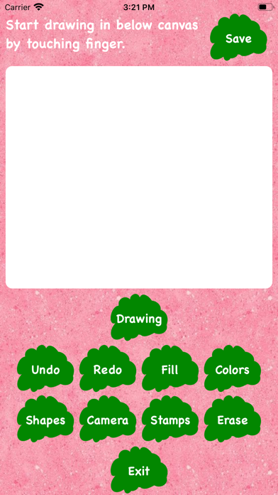 Teckning screenshot 2