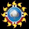 PYCC  Poker