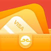 悟空信用卡-综合信用卡管理平台