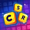 CodyCross: Crossword Puzzles