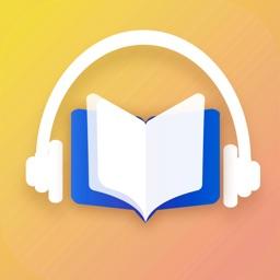 全民听书-有声小说听书神器