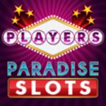 Players Paradise Slots Hack Online Generator  img