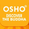 Discover the Buddha - iPhoneアプリ