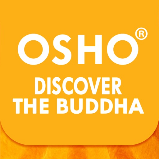 Discover the Buddha