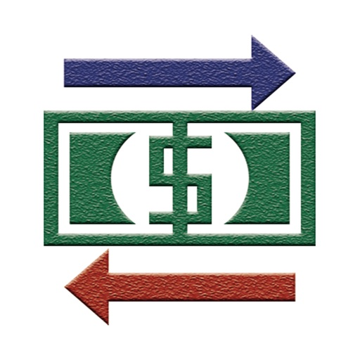 Currency Converter- Foreign XE