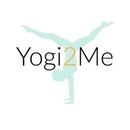 Yogi2Me - Yoga, Wellness