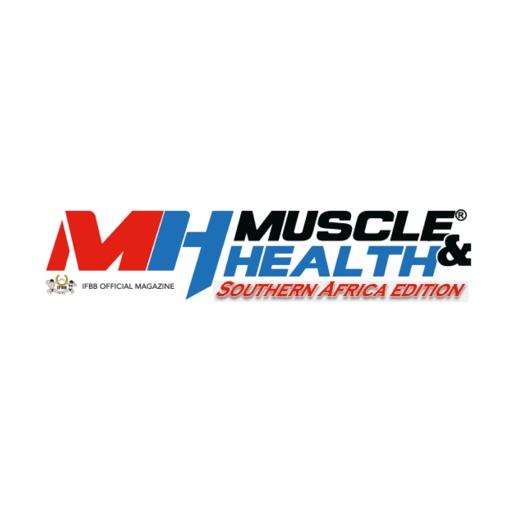 Muscle & Health SA