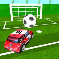 Codes for EURO CAR SOCCER TOURNAMENT 3D Hack
