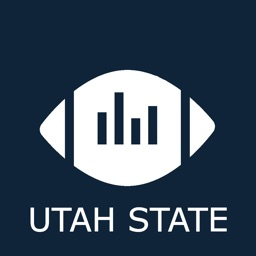 Utah State Football Schedules