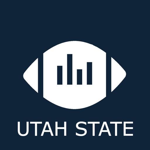 Utah State Football Schedules