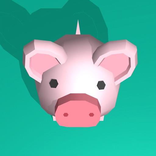 Pig Home