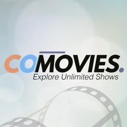 Bobby Movies Hub - Cotomovies