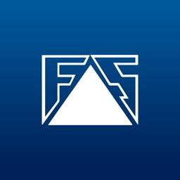 FSB Hendricks Mobile Banking