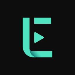 EasyLive - Live Helper