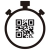 QRT計時 - iPhoneアプリ