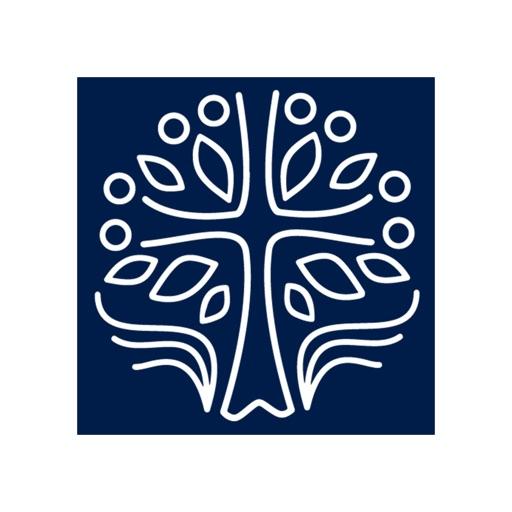 Cypress Chapel icon
