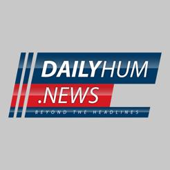 DailyHum News