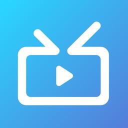 Feedeos: Smart Video Feeds