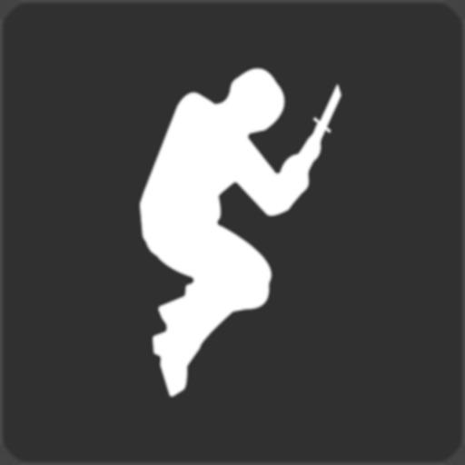 Bhop Jump