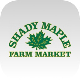 Shop Shady Maple Farm Market