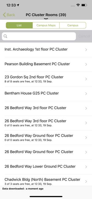 Bedford dating webbplatser