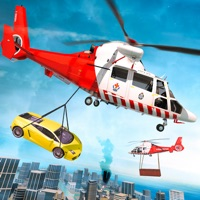 Codes for Emergency Helicopter Rescuer Hack