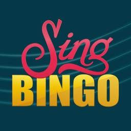 Sing Bingo - Real Money Games