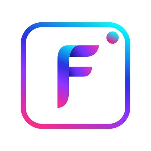 Baixar Funic - Fun and Effects para iOS