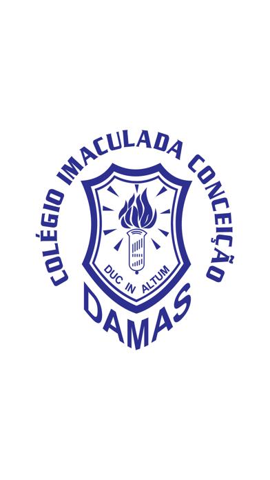 CIC DAMAS 1