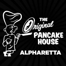 Original Pancake House GA