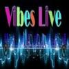 VIBES-LIVE MEDIA RADIO PLAYER