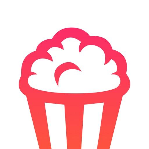 CineTime: Film al Cinema