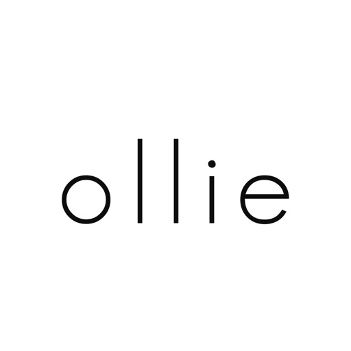 Ollie Coliving
