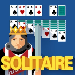 Jyou Solitaire