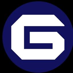 GeeGram Social Network