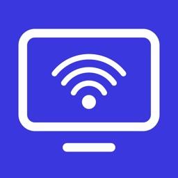 SamRT: Samsung Smart TV Remote
