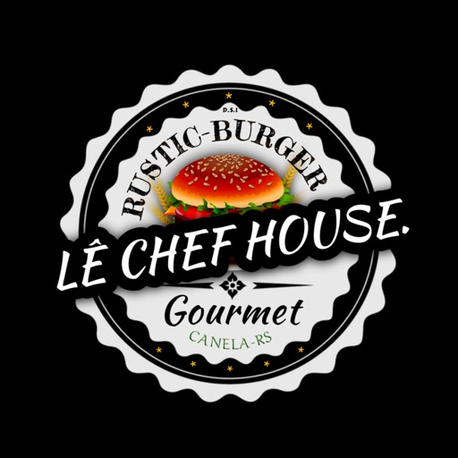 Lê Chef House
