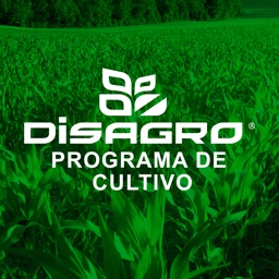 Crop Pro