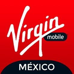 virgin mobile my account apk