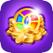 Genies & Gems: Puzzle & Quests