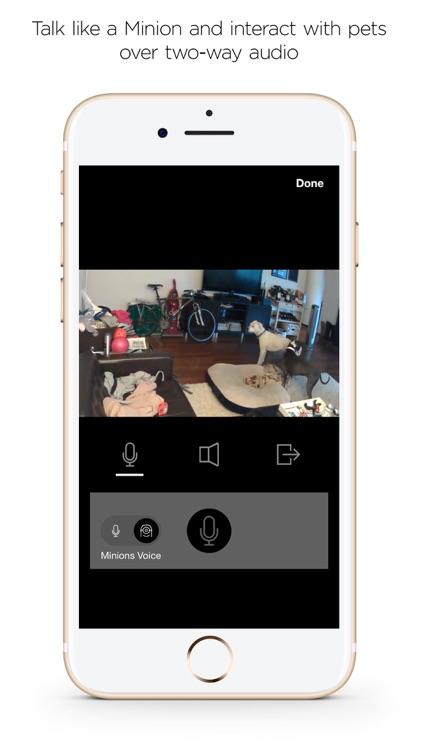 TendApp screenshot-3